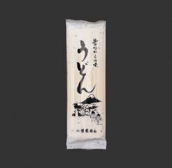 【乾麺】うどん(200g)1袋