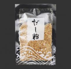 だし粉(10g)1袋