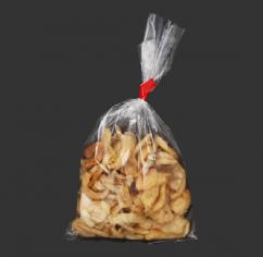 肉カス(90g)1袋