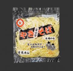 むし麺(120g)1袋